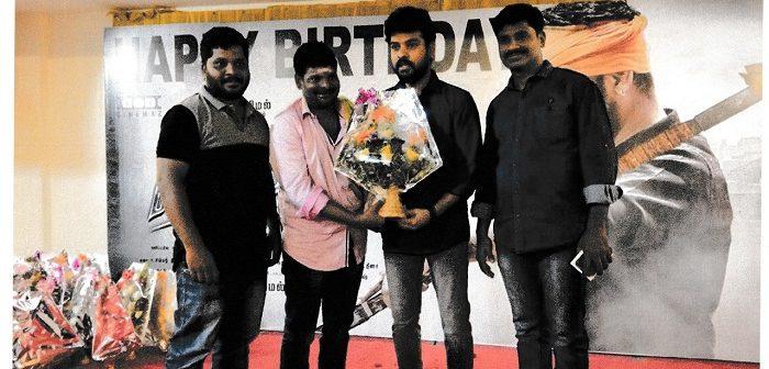 'களவாணி-2' உரிமை யாருக்கு..? ;  தயாரிப்பாளர் சிங்காரவேலன் விளக்கம்..!
