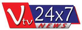 VTV 24×7 News Channel