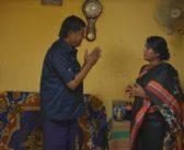 """போதையின் கொடூர பிடியில் இருபவர்களை காப்பாற்ற வரும் படம் தான் """"கோலா"""""""
