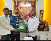சினிமா பத்திரிகையாளர் சங்கத்திற்கு கொடுத்து உதவிய பிரபலங்கள்
