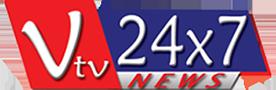 VTV 24×7