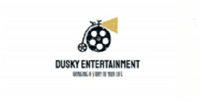 """Dusky Entertainment is cognizant of certain erroneous and misleading messages that have been propagated involving actor Mr. Vijay Deverakonda and our company."