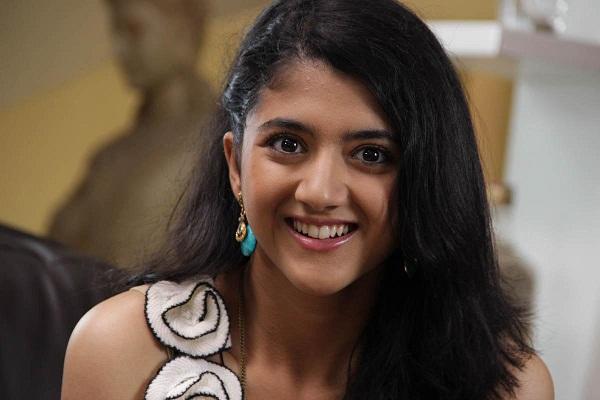 சூர்யாவிற்கு ஜோடியாக நடிக்க வேண்டும் – ஷ்ரியா