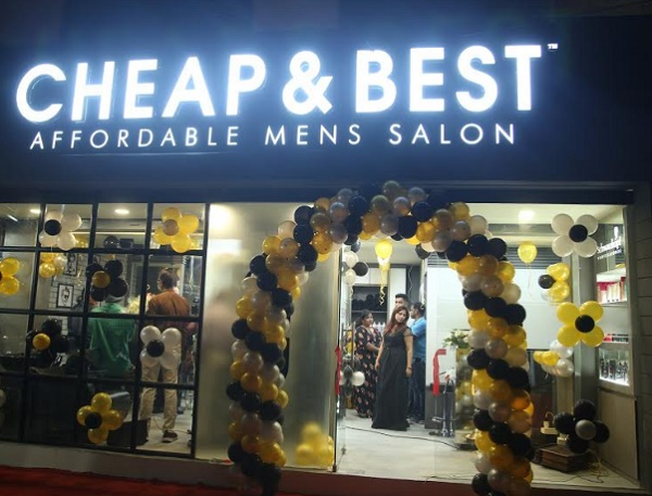 Cheap & Best Affordable Men's Salon 11th new outlet at East Tambaram